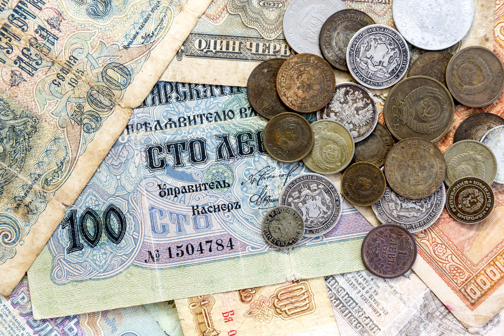 Photo of Eski para değerlerini hesaplama