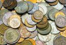 Eski madeni paralar nereye satılır ?