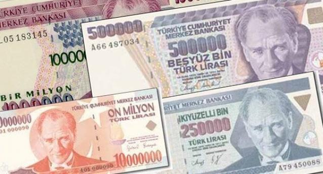 Photo of Eski paraların değeri nasıl anlaşılır ?
