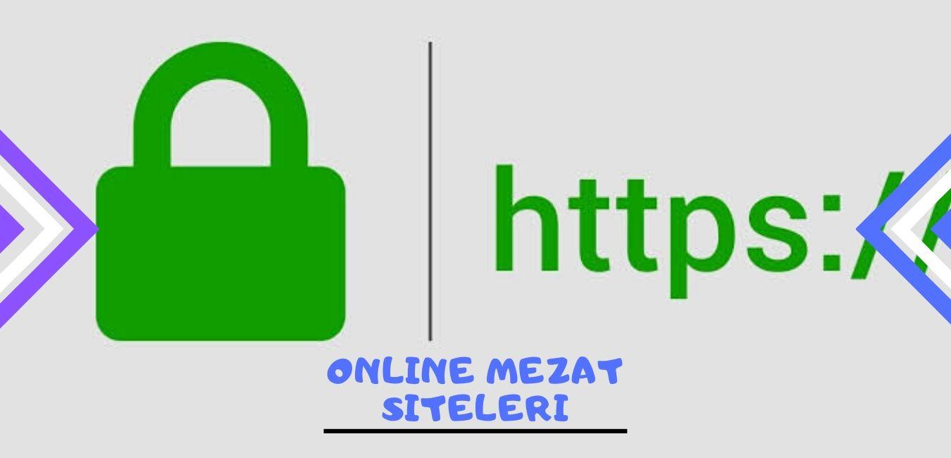 Photo of Online mezat siteleri