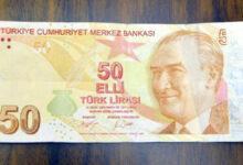 Photo of Hatalı Basım Para Nasıl Bulunur?
